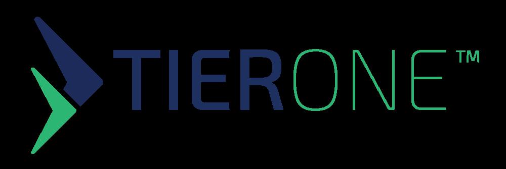TIERONE OSS Technologies Inc.